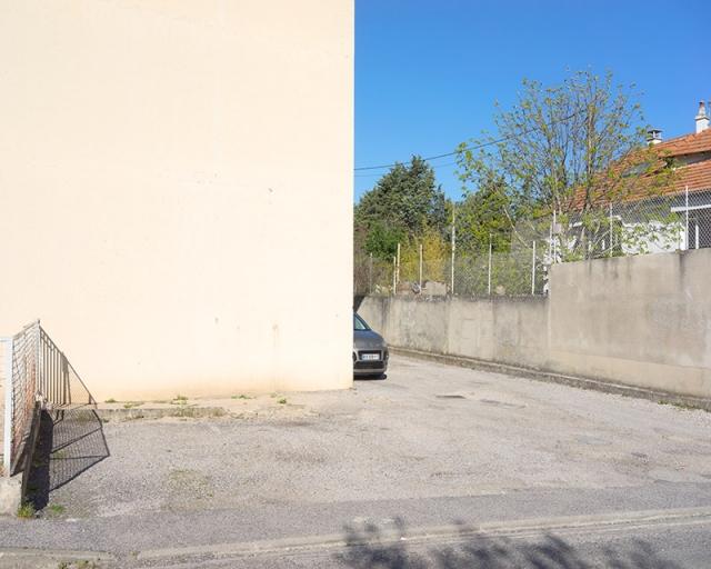 http://www.au-dedans.fr/files/gimgs/th-31_DSC00173.jpg