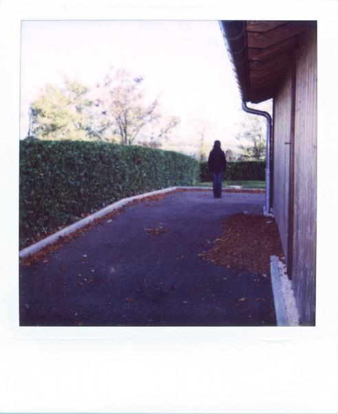 http://www.au-dedans.fr/files/gimgs/th-35_Pola_21.jpg